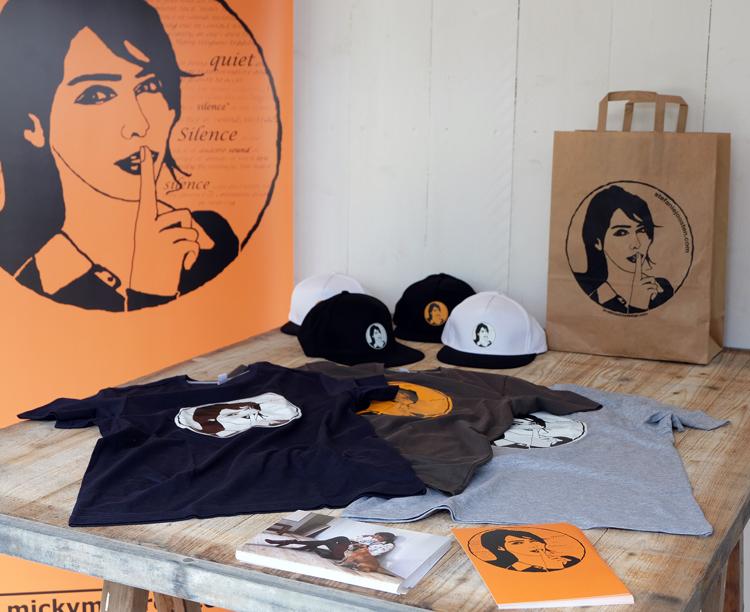 merchandiseportal
